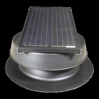 https://www.solaratticfan.com/wp-content/uploads/2021/03/32W_Roof_Black_F_web-320x320.png