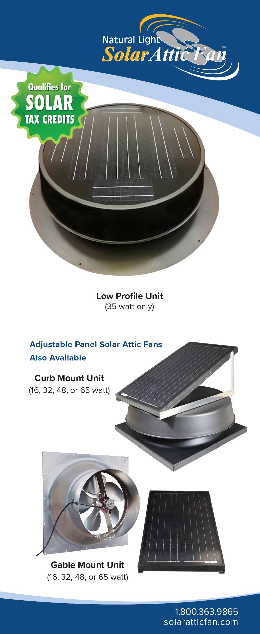 https://www.solaratticfan.com/wp-content/uploads/2021/03/SAFLP_NLESbrochure_icon.jpg