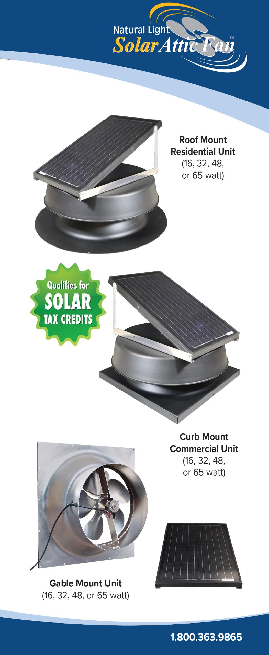 https://www.solaratticfan.com/wp-content/uploads/2021/03/SAF_NLESbrochure_icon.jpg